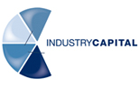 Logo Industry Capital